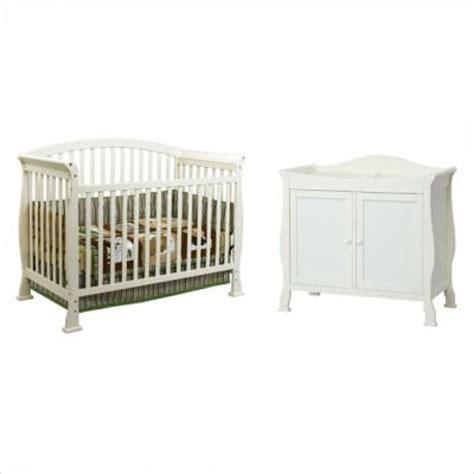 convertible baby crib plans convertible baby crib plans baby convertible crib
