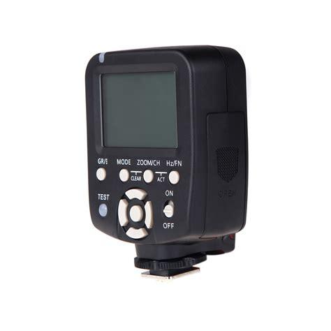 New Lu Flash Yongnuo Yn560 Iii yongnuo yn560 tx flash controller yongnuo store