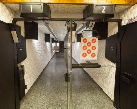 buds gun room best 25 indoor shooting range ideas on shooting range gun shooting range and gun vault