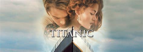 film titanic based true story h o t s full movie online trackererogon