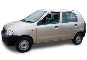 Used Cars In Delhi Maruti Alto Maruti Alto S Evolution In Form Of Alto 800 And K10