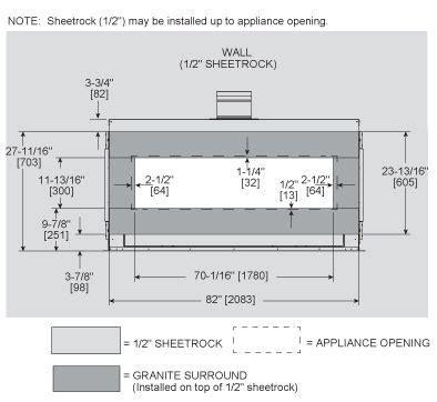 glo underfloor heating wiring diagram wiring diagram