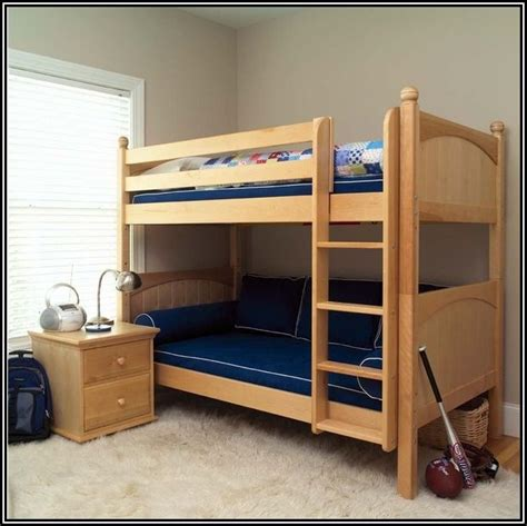 full size low loft bed low loft bed full sizehome design galleries bedding