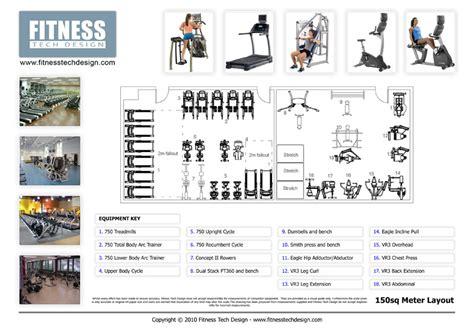 gym floor plan creator gym floor plan creator best free home design idea