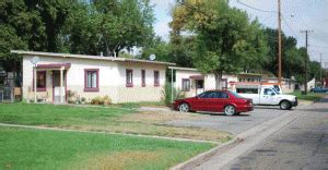 Oak Park Housing Authority by Oak Park Seeks Farm Workers For Subsidized Housing Paso