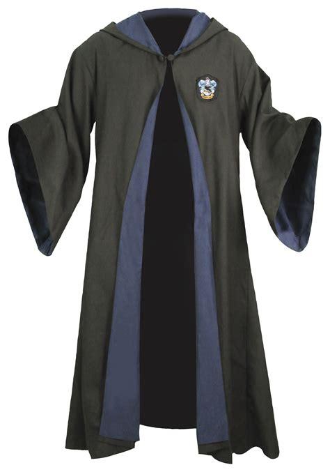 Jubah Harry Potter Slytherin Size S harry potter youth robe cloak gryffindor slytherin