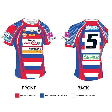 design rugby league jersey online 11482a rugby league jerseys
