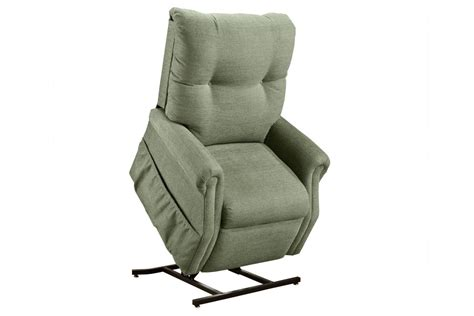 Gardner White Lift Chairs medlift two way reclining lift chair dawson 1155ds