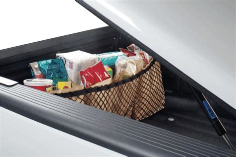 cargo bag for truck bed core cargo sports truck bed bag core truck bed cargo bag