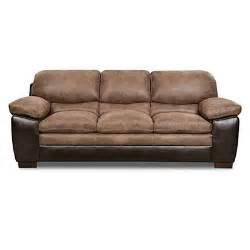 Big Lots Reclining Sofa Simmons Bandera Bingo Sofa Big Lots