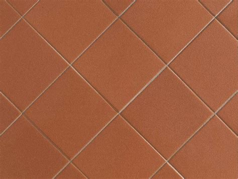 piastrelle terracotta some popular conservatory flooring choices in the uk