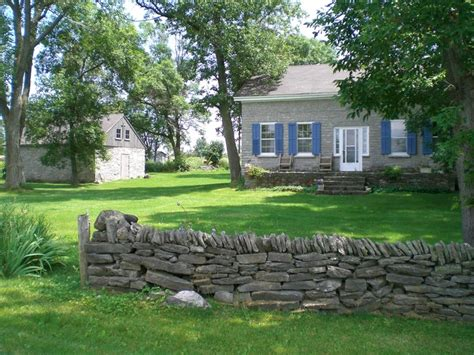 amherst music house 110 best images about stone fences on pinterest lake