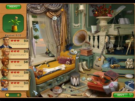 play full version hidden object games online free download free very difficult hidden object games
