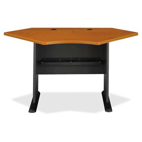 desk l parts list alliancesupply bush business furniture series a 42w