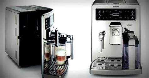 Mesin Pembuat Kopi Terbaik daftar harga mesin pembuat kopi terbaru 2017