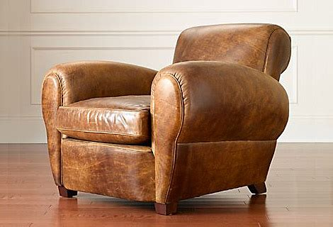 poltrone vecchie 8 of the coolest brown leather chairs dailymilk
