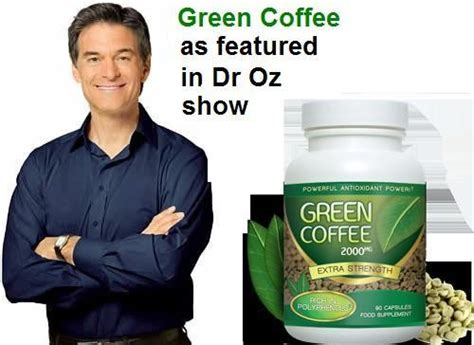 Green Coffee Slimming Coffee ozsinbox a in the perils of social media