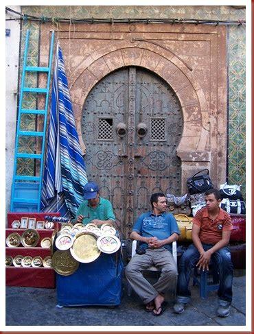 el blog principal de mayte dalianegra ciudad de tunez ii