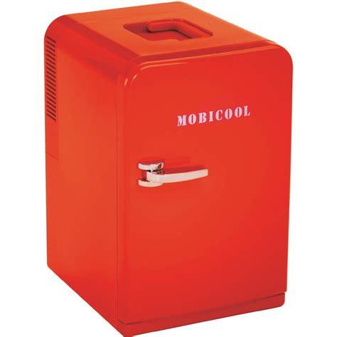 Kulkas Smeg mobicool f15 mini koelkast dik nl