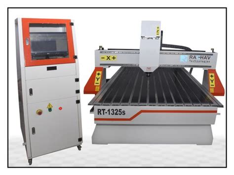 cnc wood carving router machine model number rt