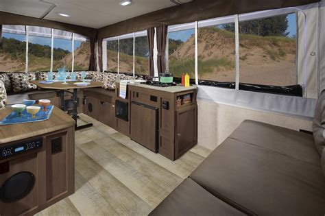 rockwood templates 100 forest river rv u0027s for cyclone rv floor plans