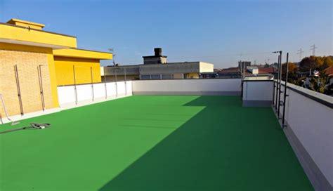 impermeabilizzazioni terrazze calpestabili impermeabilizzazioni con resine epossidiche