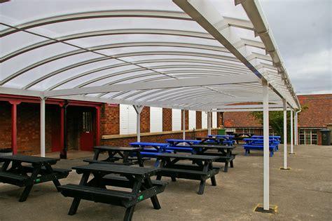 School Canopies School Canopies Nursery School Canopies School Canopy