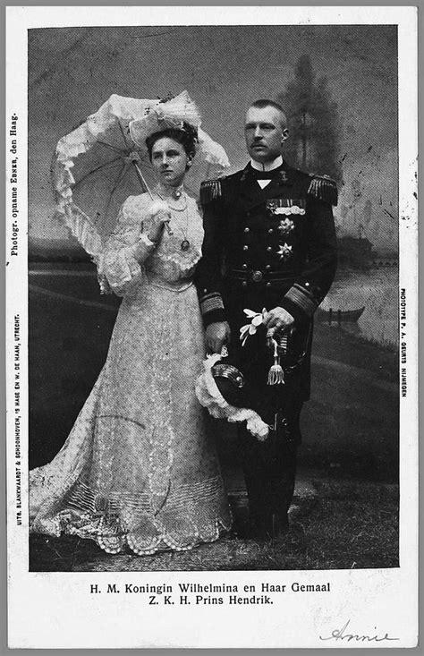 the belle poque 1890 to 1914 grand ladies gogm 1900 wilhelmia and hendrik feminine and masculine