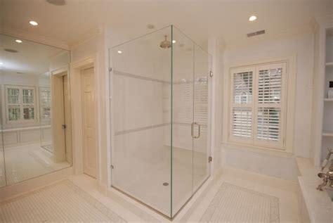 frameless photo frameless glass shower doors river glass designs