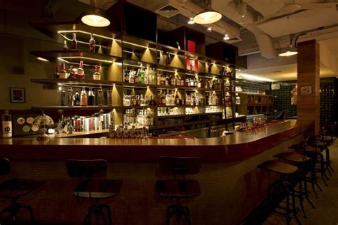 top 10 bars in manhattan the definitive top 10 best bars in asia and a bar in