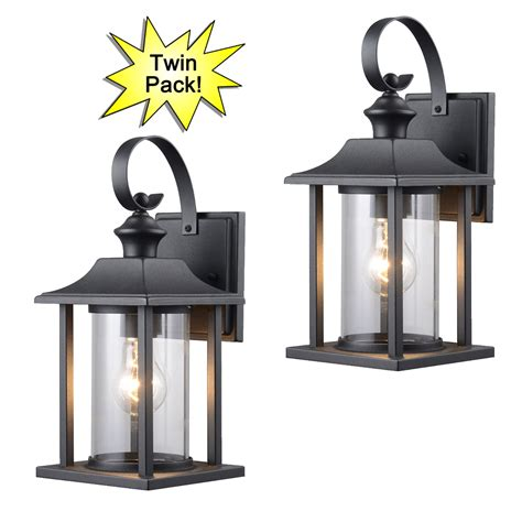 outdoor patio light fixtures black outdoor patio porch exterior light fixture 73478