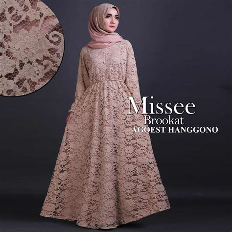 Jual Baju jual jual baju vintage missee dress by agoest hanggono