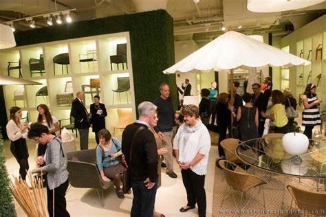 home design center boston boston home dcor show interior design events boston