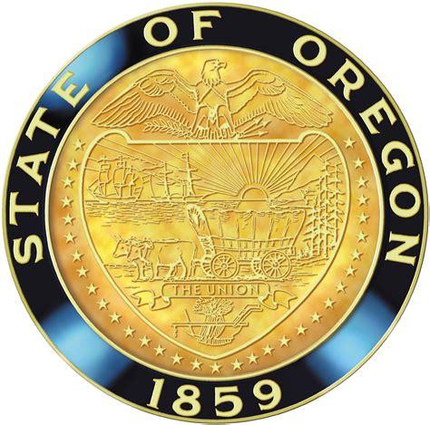 Oregon Executive Mba Tuition by Senator Brian Boquist Biography
