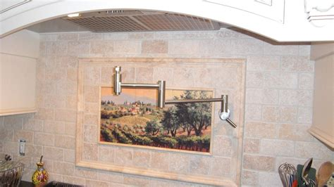 local kitchen brielle nj diy kitchen remodel in brielle nj