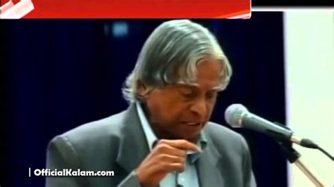 abdul kalam biography in hindi youtube abdul kalam 83 birthday biography in hindi youtube