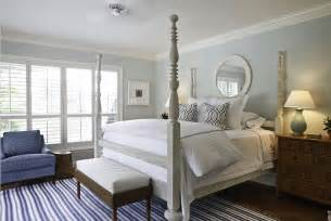 Blue Gray Bedroom Paint Colors » Home Design 2017