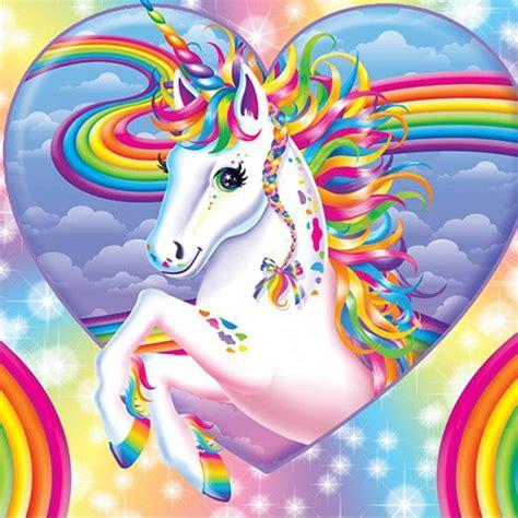 theme line unicorn best 25 lisa frank unicorn ideas on pinterest lisa