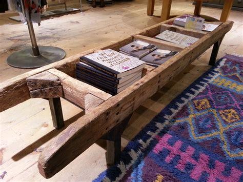 Very Cool Coffee Table Anthropologie In Santana Row San Cool Diy Coffee Table