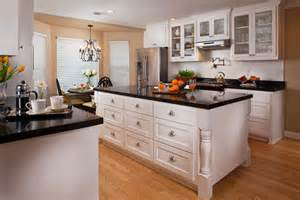 dress up your white shaker kitchen cabinets dress up old kitchen cabinets