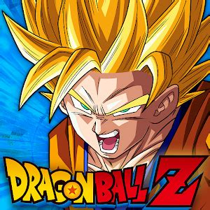 download dragon ball z episodes 1 291 english dvdrip downloadall descargar dragon ball z 291 291 1 link mega