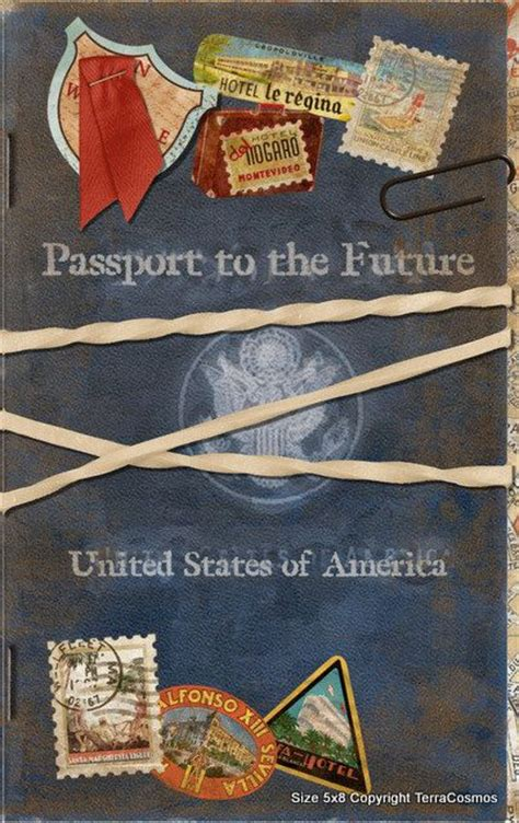 passport graduation announcement diy printable template passport graduation announcement diy printable template