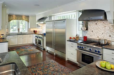 kosher kitchen designs colonial addition kosher kitchen traditional kitchen