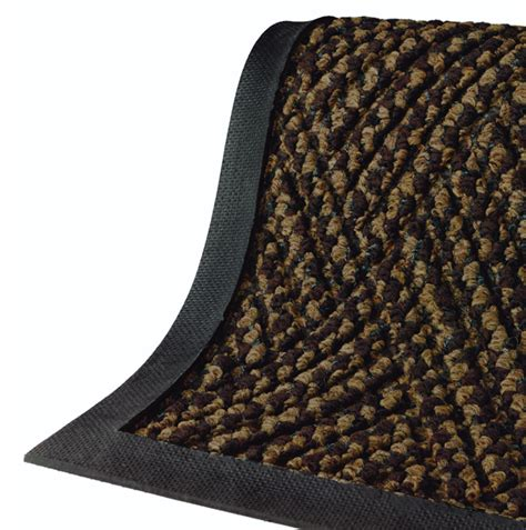 waterhog cord entrance mats are waterhog mats by