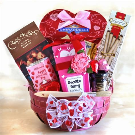 valentines day delivery gifts valentines gifts delivered gift ftempo