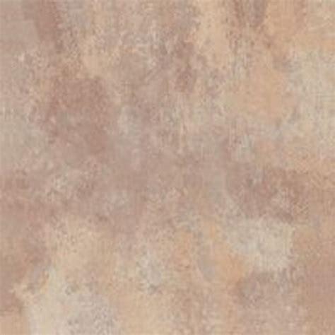 mintcraft  case  beige slate    vinyl floor tile  adhesive ebay