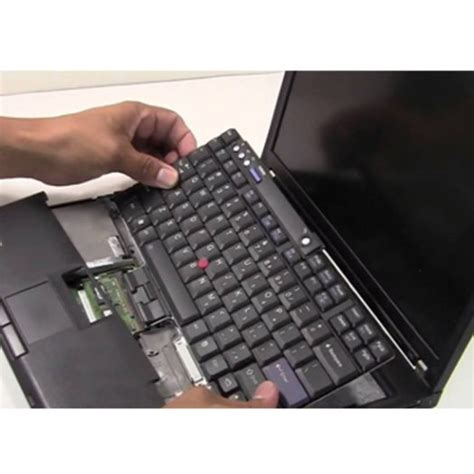 Jasa Service Keyboard Laptop keyboard mouse touch pad replacement thinkpad laptops apple dell asus hp toshiba sony