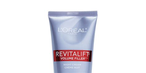 buy l oreal revitalift volume filler daily volumizing concentrated serum at well ca free l oreal revitalift volume filler daily volumizing moisturizer