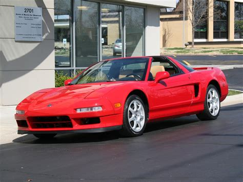 online service manuals 1997 acura nsx electronic valve timing service manual 1997 acura nsx manual backup 1997 acura nsx how to remove window handle crank