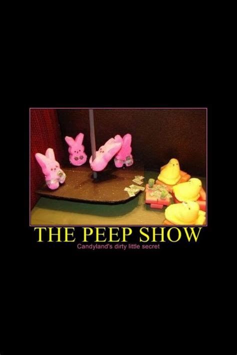 Peep Show Meme - 1000 images about humor off color on pinterest